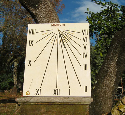 sundial-dial-sundials-ain-chatillon-stone-vertical-engraved-sale-purchase-facade