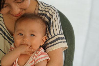 陶芸家 ブログ 茨城県笠間市 手形 足形 陶板 赤ちゃん お祝い 記念