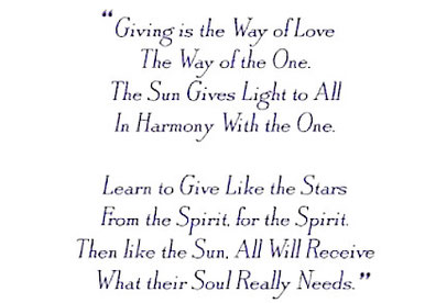 Spiritual Quotes Awesome Spiritual Healing Quotes  Mojan