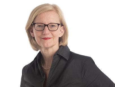 Evelin Wißmann