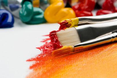 Fotografie von Anna Kolosyuk auf www.unsplash.com