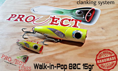 #projectlures #lures #handmadelures #customlures #stickbait #tunafishing #homemadelures #pescaspinning