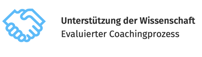 COTUR® - Auszeichnung für die exklusiven Coaching Formate