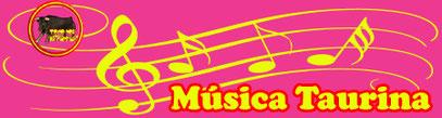 Música, Taurina, Cantantes, Maestros, Tauromaquia, Toros, Arte, Embrujo, Magía, Sentimiento, Serranito, Vilchez,