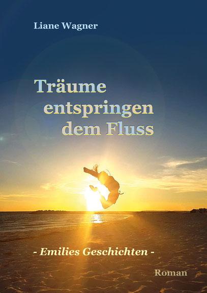 """Lebenskarussell"" v. Liane Wagner - Gestaltung: Artwork3, Heidemarie Franz"