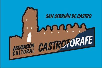 www.accastrotorafe.jimdo.com
