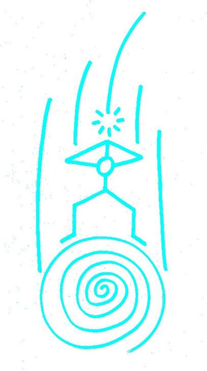 ARATIONALER ASTRONAUT (c) De Toys, 21.1.2006