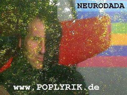 FE(N)STER (c) De Toys, 24.5.2012 @ Mayersche Buchhandlung, Ddorfer Kö