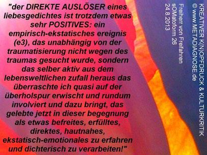 BLÜTENZENTRUM (c) De Toys, 22.8.2013 @ Flora-Park (Düsseldorf)