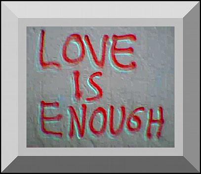 Unknown Sprayer (c) 4.8.2005 (somewhere in Berlin)