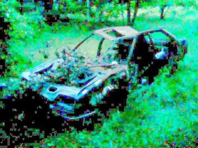 NO-SUR-RO-GATE (c) De Toys, 28.5.2008 @ www.FOTOMIE.de