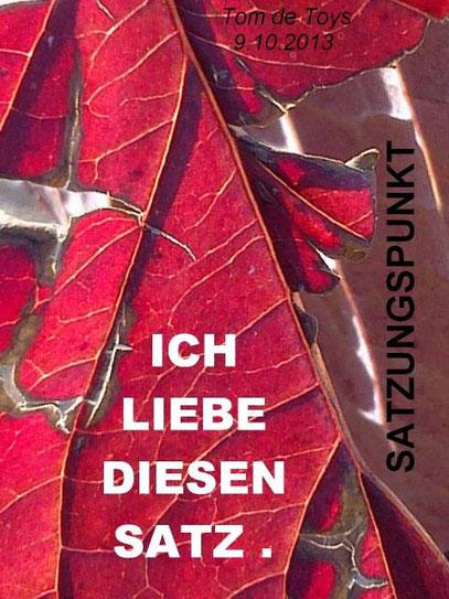 urdenbach (c) De Toys, 18.2.2015