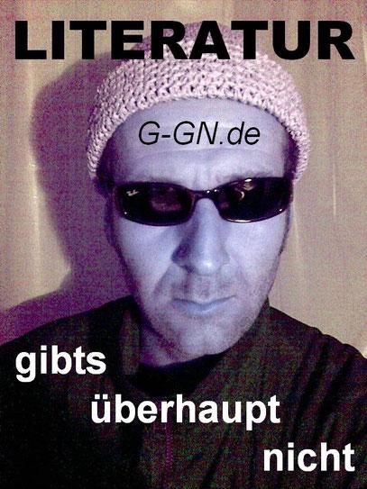 VIDEOSTILL: 3-Wort-Poem (c) De Toys, 26.9.2009 @ Badezimmer (Pannierstr.56, Berlin)