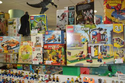 lego duplo  locatroc family, briques de construction lego locatroc family, vrac lego duplo locatroc family