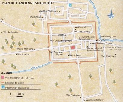 Guide Voir Thaïlande - Hachette tourisme