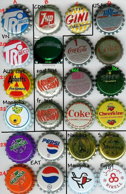 Welt soda 19-24
