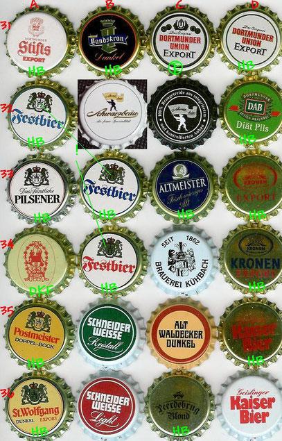 D Bier 31-36