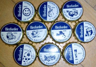 10 Herforder 2012.