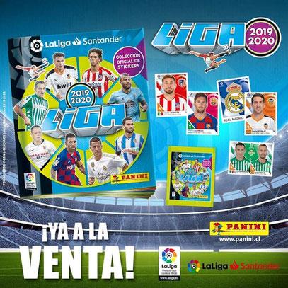 Partido de Topps aTTaX campeones Liga 2018//2019 limited edition LE8 Coutinho LE 8