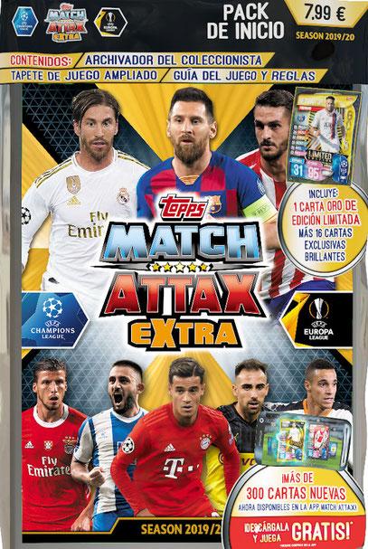 Match Attax 19//20 Championnat 2019//2020 Base Carte Carte Nº 186 Jhon Cordoba