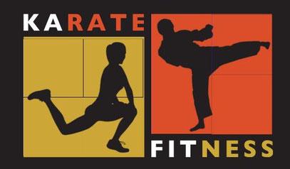 By Karate Limmattal