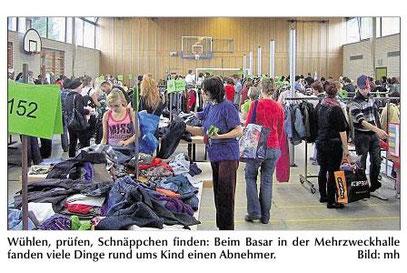 Quelle: Der Neue Tag v. 14.09.2013