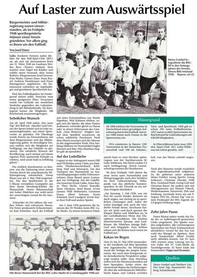 beide Artikel vom 03.07.2015 NT
