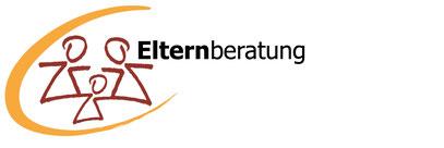 Elternberatung Familiennetzwerk Siegen Pflegekinderdienst