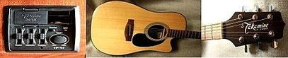meine Gitarren-Homepage