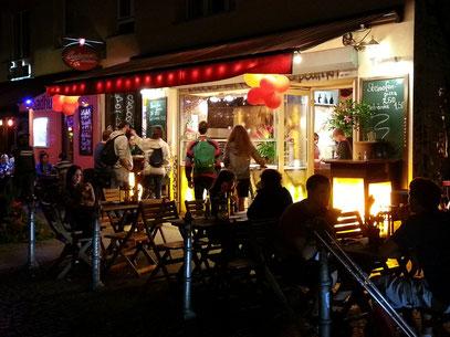 Falckensteinstraße