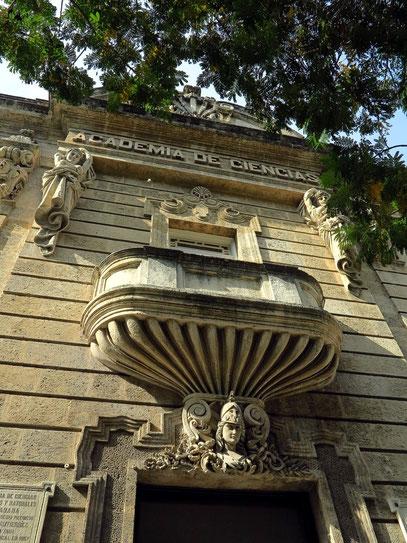 Museo Historico de las Ciencias Carlos J. Finlay
