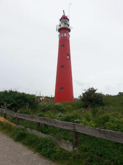 Neuer Leuchtturm (Nordertoren)