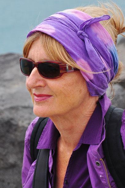 Fuerteventura, 02.12.2010