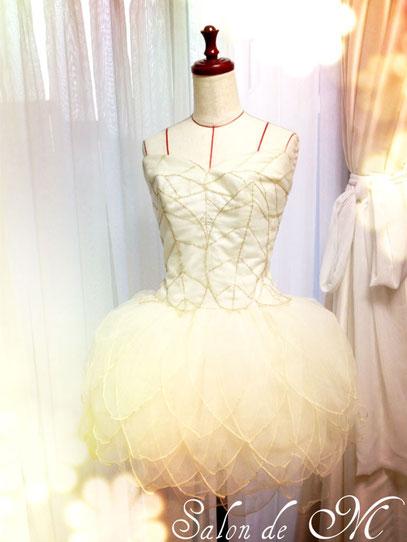 Halloween costume ブライダル インナー ウェディング ドレス 結婚 下着 仮装 ハロウィン コスチューム