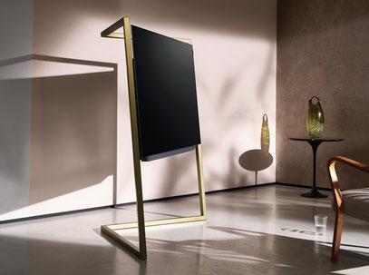 Loewe Bild9 OLED TV
