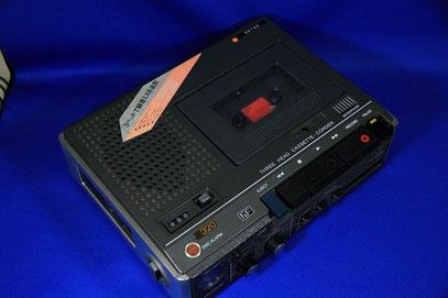 SONY TC-5000 Business Densuke