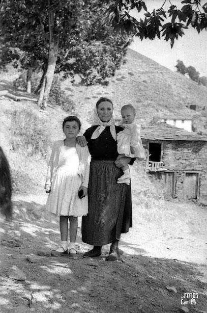 1958-Otero-abuela-Carlos-Diaz-Gallego-asfotosdocarlos.com