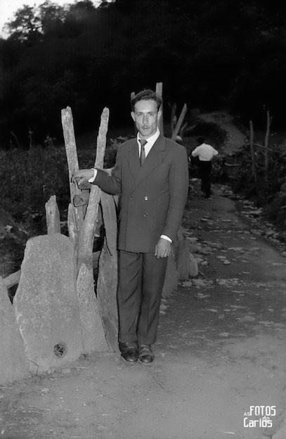1958-Soldon-Seara-retrato-Carlos-Diaz-Gallego-asfotosdocarlos.com