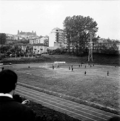 40': gol di Giordano