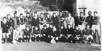Amichevole col Cagliari