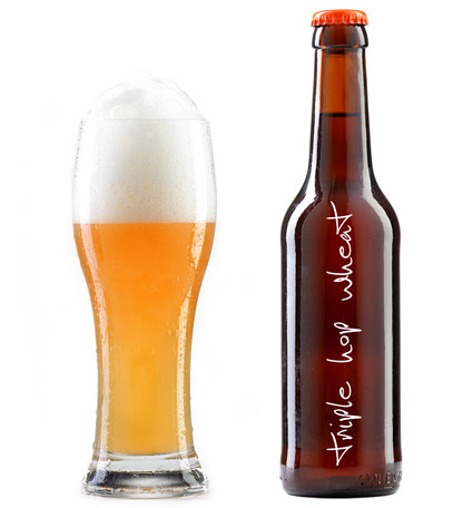 craft bier craft beer weizen wheat kravt bier signature bier
