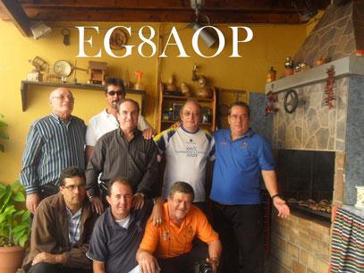 encuentro a ea8aop