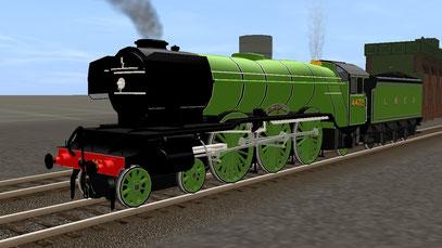 Railworks 3 Add Ons Free
