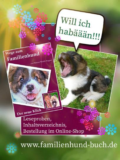 Buch_über_Hunde