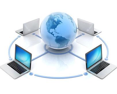 Безопасность/Удаление информации