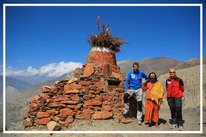 Nepal_Mustang_Reisefotograf_Jürgen_Sedlmayr_01