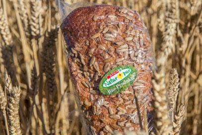 Conny - Foto 5 - Ohne Getreide kein Brot