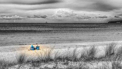 Ralf - Foto 4 - crazy summer - crazy holidays