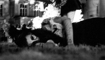 Peter - Foto 3 - death