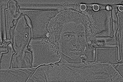 Ralf - Foto 4 - WATCHING BLACK AND WHITE